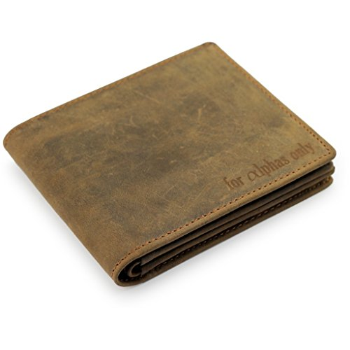 ap-donovan-wallet-for-men-flat-with-a-small-coin-pocket-and-card-slots-horizontal-athletic-small-in-
