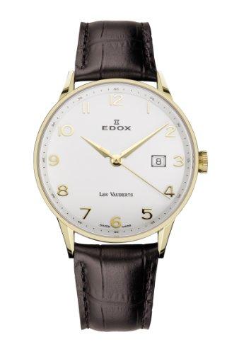 edox-les-vauberts-gentles-watch-3-hands-70172-37ja-abd