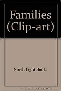 The Color of Art: Free Art Books Page, has a large collection of FREE artists reference works on oil painting, watercolor painting and other artist's techniques. Not all ebooks listed here are public domain, some are links to the their authors sites for reading and study only.