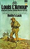 Reilly's Luck (0553226746) by L'Amour, Louis