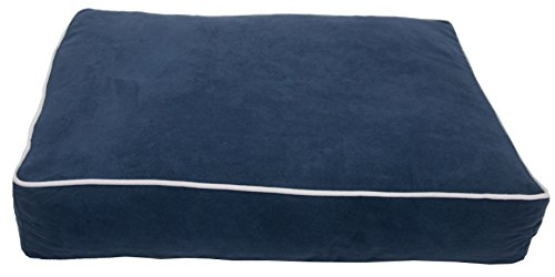 Luxury Cat Beds 171804 front