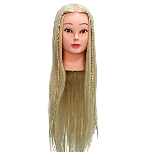 Neverland Professional 24quot; Super Long 30% Real Human Hair