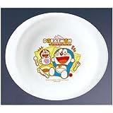 ポリプロピレンお子様食器 「ドラえもん」 小皿 CB−4K