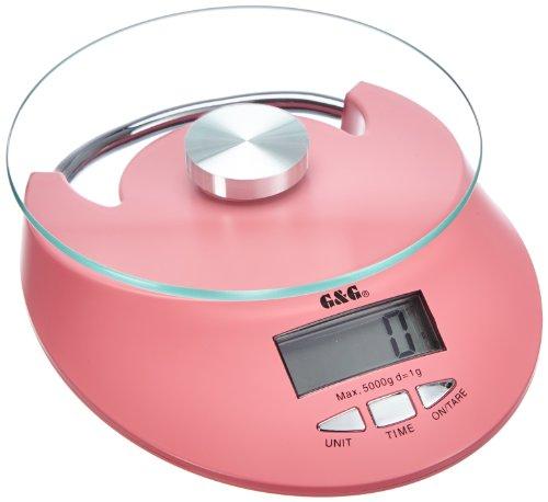 Great Digitalwaage Küche Kuchenwaage Die