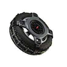 Spikes-Spider 14.417 SPL Sport Series Winter Traction Aid - Set of 2