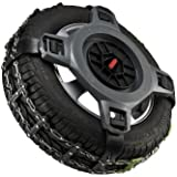 Spikes-Spider 14.522 SPXL Sport Series Winter Traction Aid - Set of 2