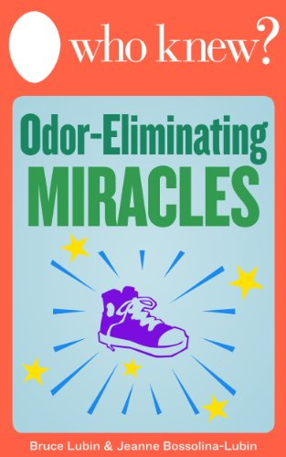 who-knew-odor-eliminating-miracles-get-rid-of-bad-smells-from-pets-food-smoke-and-more-and-make-your
