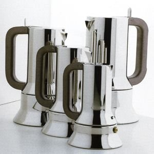 Alessi-9090M-Stovetop-Richard-Sapper-Espresso-Maker-10-Cups