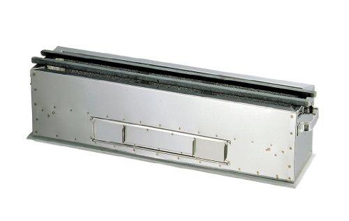 抗火石木炭コンロ(炭焼台)60cm 中(幅180)TK-618