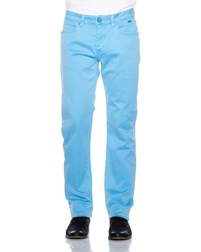 Cross Jeans Pantalón Jack