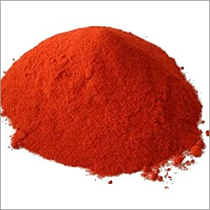 10kg Indian Red Chilli Pepper Powder Free Uk Post