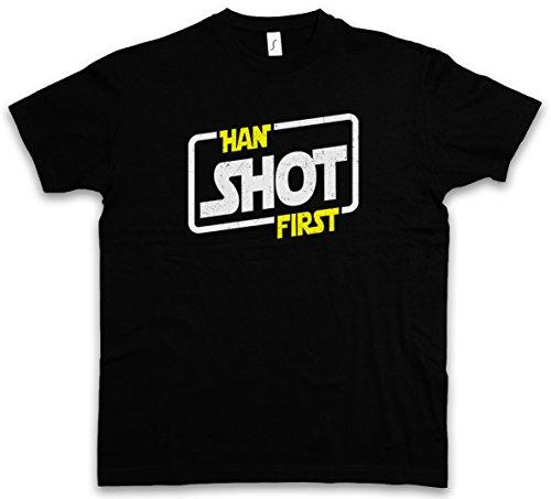 han-shot-first-t-shirt-solo-x-red-star-krieg-allianz-imperium-der-five-wars-sterne-wing-skywalker-si