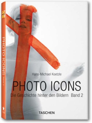 Photo icons: 2