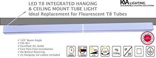 kva-lighting-led-t8-motion-sensor-office-lighting-integrated-fixture-18w-5000-cool-white-mounts-flus