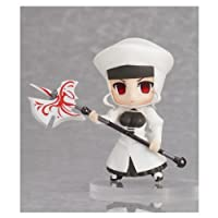 Fate/Hollow Ataraxia - Rizetto - Nendoroid Petite