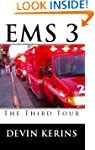 EMS 3: The Third Tour