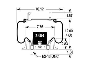 1982 Corvette Radio Wiring Diagram also 1965 Chevy Truck Diagrams besides 56 Chevy Wiper Motor Wiring Diagram likewise 66 Dodge Headlight Switch Wiring Diagram together with 63 Impala Wiring Diagram. on 1962 corvette wiring diagram