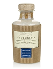 I Coloniali Relaxing Bath Cream with Bamboo Extract 250ml