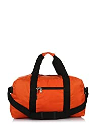 Bendly Gym Bag DflgymA#1