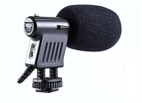seesii-boya-by-vm01-professional-video-broadcast-directional-condenser-microphone-for-nikon-d800-d80