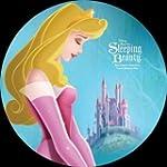 Sleeping Beauty (Vinyl Picture Disc)