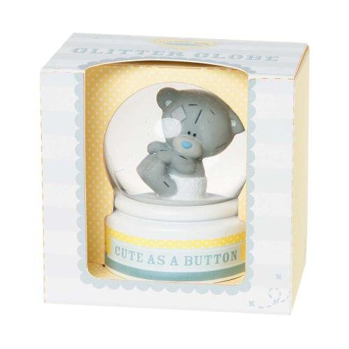 giallo-me-to-you-tiny-tatty-teddy-grey-bear-cute-as-a-button-water-globe