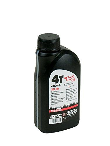 oregon-518954-universal-sae-30-4-tiempos-del-aceite-del-motor