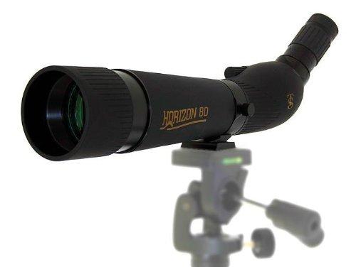 Ts optics ed apo zoomspektiv teleskop 20 60x80mm wasserdicht