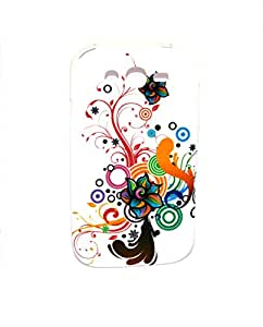 Gioiabazar New Designer Soft Tpu Silicon case cover Back Skin for Samsung Galaxy Grand Neo i9060 #21
