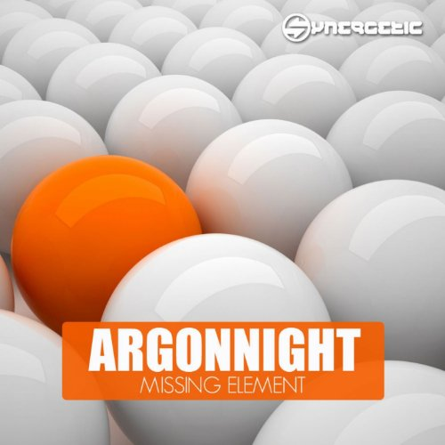 Argonnight-Missing Element-SYNCD240-WEB-2013-JUSTiFY Download