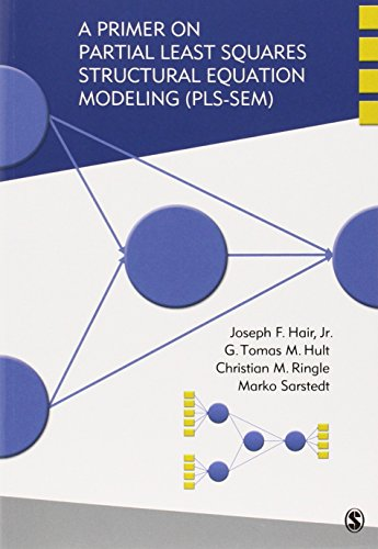 structural equation modeling with amos basic concepts applications and pdf