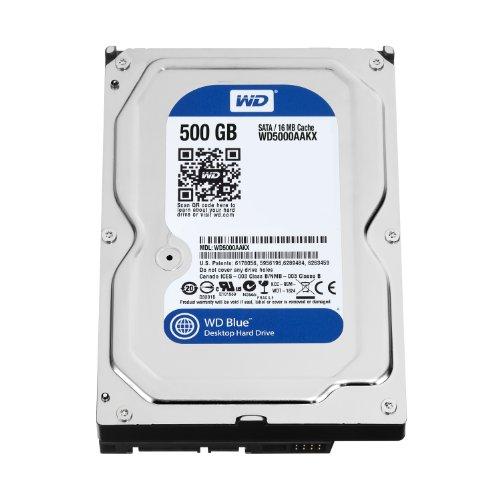 wd-blue-disque-dur-interne-bulk-desktop-mainstream-500-go-35-pouces-sata-7200-rpm