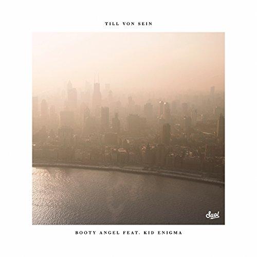 Till von Sein – Booty Angel (2015) [EP] FLAC