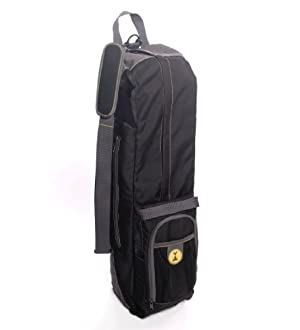 NEW! Black MatPak YOGA BAG by YogaRat. Durable and versatile yoga mat bag holds your yoga mat and other essential gear. Made from recycled plastic bottles. Accommodates even XL mats of up to 26 x 85!,$44.99