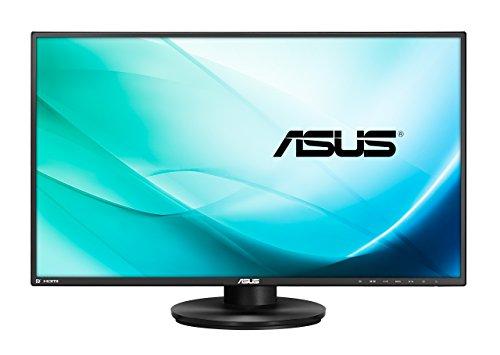 Asus-599-cm-236-Zoll-LED-Monitor-HDMI-VGA-DVI-D-Full-HD-1ms-Reaktionszeit