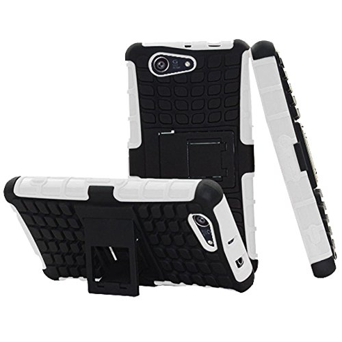 z3-case-premium-dual-layer-armor-defender-back-cover-with-built-in-stand-high-drop-shock-impact-resi