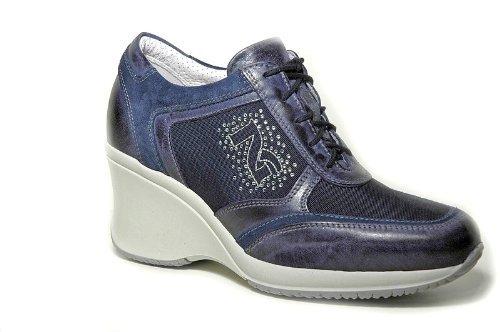 Fornarina scarpe tutte le offerte cascare a fagiolo - Zalando scarpe nero giardini ...