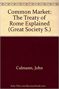 the treaty of rome one of The final treaty of rome like never before nero will capitalize on this pandemonium by orchestrating a treaty, one that will allow the jewish temple to be built alongside the muslim dome of the rock, or even in place of the dome of the rock.