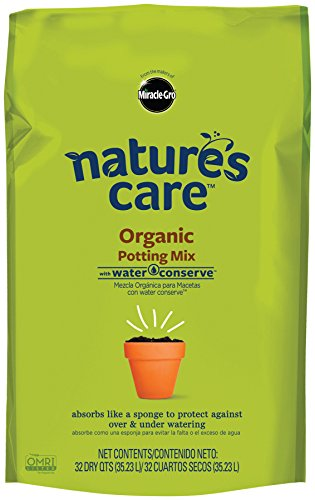 miracle-gro-71683127-natures-care-organic-potting-mix-with-water-conserve-32-quart-currently-ships-t