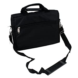 Shoulder Bag To Carry Ipad 5