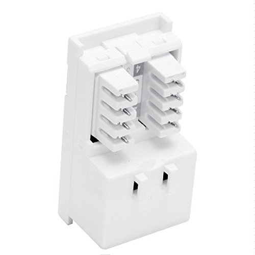 rj45-cat6-low-profile-module-unscreened-50x25mm-ichoose