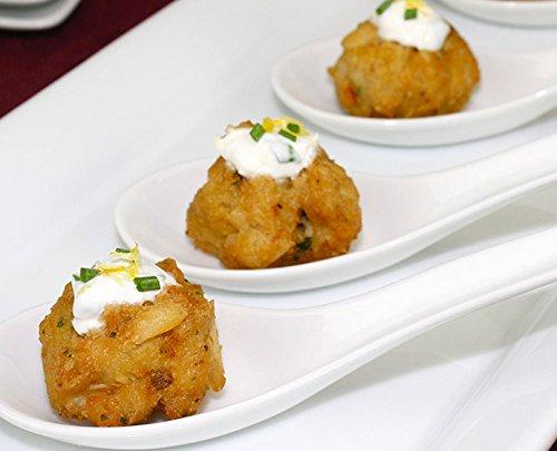 Gourmet-Mini-Crab-Cakes-75-oz