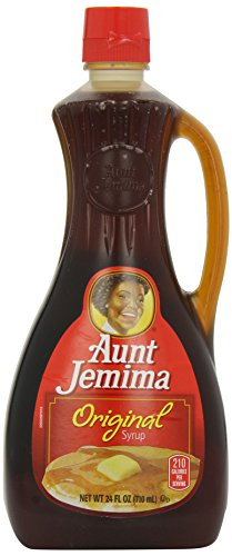 aunt-jemima-pancake-syrup-710-ml-pack-of-6