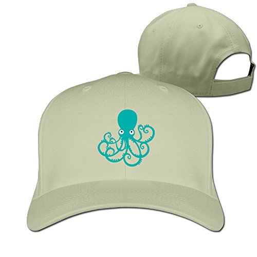elnory-america-flag-octopus-funny-sun-hats-natural