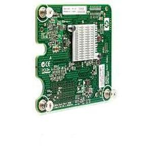 HP Blc NC382M Nic Adapter Opt Kit