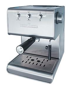Profi Cook PC-ES 1008 Espressomaschine