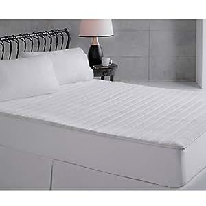home kitchen bedding mattress pads protectors mattress pads