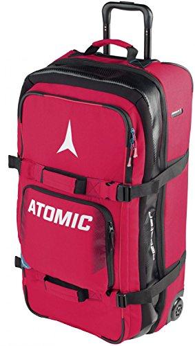 atomic-schisack-tasche-redster-ski-gear-travel-bag-rot-95-x-50-x-31-cm-85-liter-al5021810