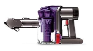 Dyson DC31 Handheld Animal Vacuum Cleaner