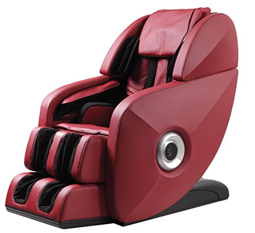 sasaki-9-series-2d-massage-chair